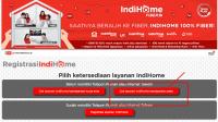 Cara Memasang WIFI Telkom Speedy IndiHome di Rumah