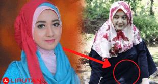 Cerita Haru Gadis Meninggal Saat Baca Al Quran, 2 Kakaknya Ternyata Meninggal Ketika Tengah Shalat-liputan.co